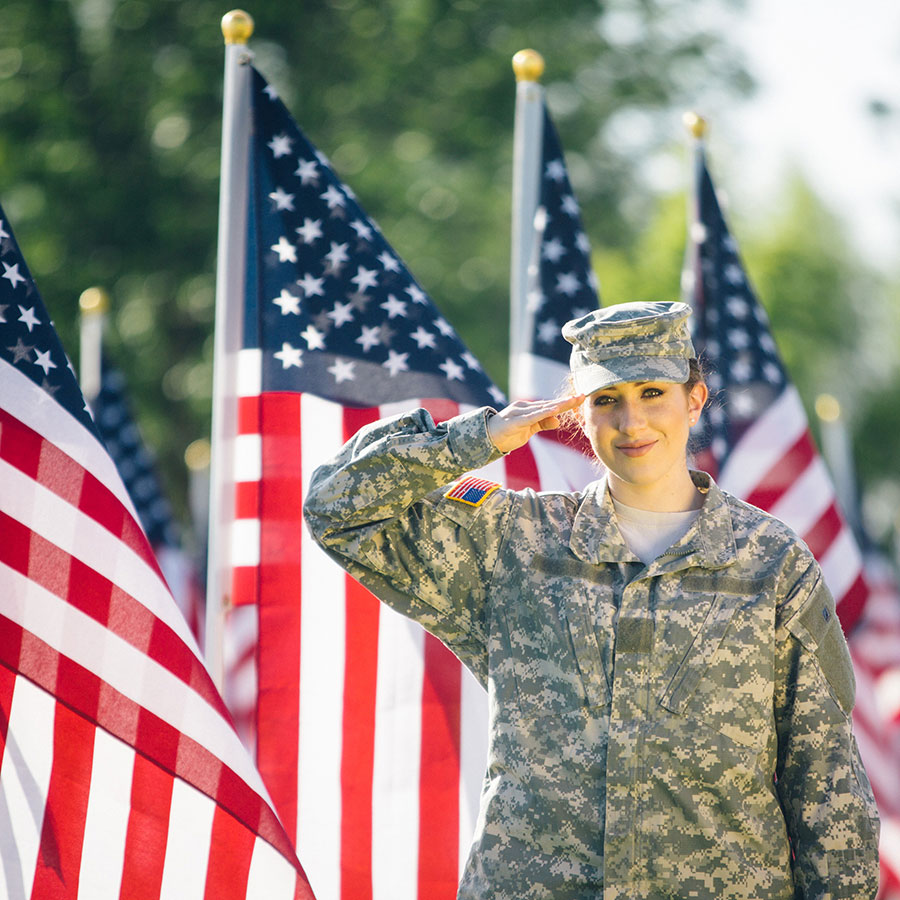 Uploaded Image: /vs-uploads/images/Woman-Army-Flags-900w.jpg
